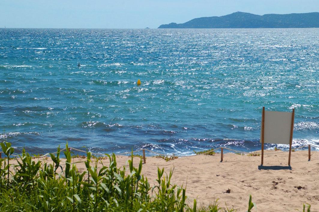 Urlaub an der Cote dAzur….