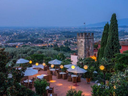 villa-sermolli-gallery-terrazza04-1023x767-1-1